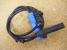 Front  R/L  ABS Wheel Speed Sensor Fits MINI Cooper 34526756384