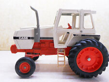 COLLECTIBLE BIG TRACTOR MODEL CASE 2390-PRODUCED BY THE ERTL Co U.S.A (10)