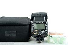 Nikon Speedlight SB-700 Flash (#1126)