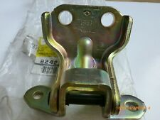 Original Nissan Pick Up D22 Scharnier Hecktür links  82421-10Y00 82421-10Y0A