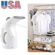 USA Professional Steamer Fabric Clothes Garment Steam Iron for Household Travel