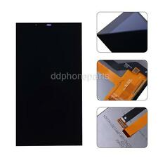 LCD Screen Display Touch Digitizer Assembly Part For HTC Desire 626 626S OPM9110