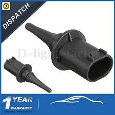For Mercedes-Benz C/CLS/G/E Outside Air Ambient Temperature Sensor 0005428418