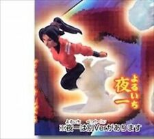 Bandai Bleach Real Collection 2 Figure Figurine Yoruichi Cat