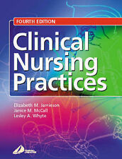 Clinical Nursing Practices: Guidelines for Evidence-Ba