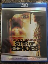 Stir of Echoes (Blu-ray Disc, 2006)-KEVIN BACON
