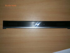 acer 5732z barre bouton power
