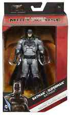 DC COMICS MULTIVERSE BATMAN V SUPERMAN BATMAN FIGURE #2 COLLECT & CONNECT