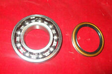 MG T Y TA TB TC YA   Rear Wheel Hub Bearing Kit     (1935- 50 Only)