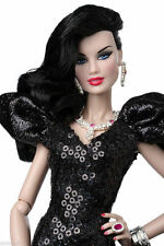 Integrity Toys Shimmering Dynasty Katy Keene Dressed Doll - #14072