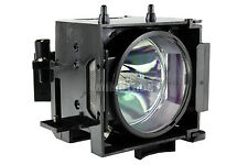 EPSON ELPLP15 PROJECTOR GENERIC LAMP FOR EMP-600 / EMP-600P / EMP-800 / EMP-800P