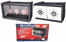 Multi funzione automatica BB SOFTAIR target con netto inosservato Air Sport Divertimento