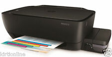 HP Deskjet GT 5820 AIO Wi-Fi Printer With Tank (Print,Scan,Copy,Wi-Fi)**