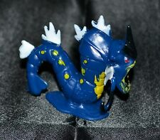 "2"" Gyarados # 130 Pokemon Toys Action Figures Figurines 1st Series Generation 1"
