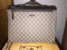 GUCCI GENUINE BAG ABSOLUTLEY AUTHENTIC