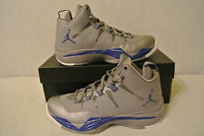Nike Air JORDAN Super.Fly 2  Gr. 42 Us 8,5 Neu & OVP 599945 007