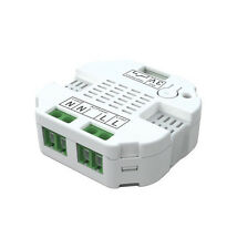 Aeon Labs Z-Wave Micro Switch - Model DSC26103-ZWUS (2nd Edition)