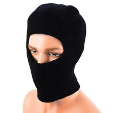 Cycling Bicycle Motorcycle Skull Cap Balaclava Headgear Hats Full Face Mask
