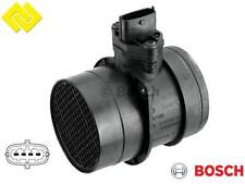 BOSCH 0281002501 AIR MASS SENSOR for Jeep Grand Cherokee 2.7 CRD ,K53013009AA ,.