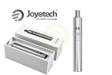 Joyetech eGo1 One XL Kit 2200mah - Much Robust and better quality than eGos AIO
