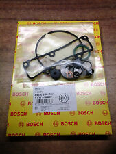 BOSCH gasket set for injection pump PE (S) 5m... RSF MB w124 s124 w201 w210 s210