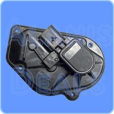 New OEM Throttle Position Sensor Valve Kit For Ford, Lincoln, Mercury Vehicles