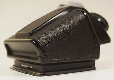 HASSELBLAD PM5 45 degree PRISM VIEWFINDER 503CW 501 501CM 555 & More EXC++