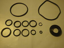 Power Steering Pump Seal Kit  Protege Lancer Mirage Montero Mazda 6 SK29