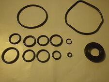 Power Steering Pump Seal Kit  Protege Lancer Mirage Montero Mazda 6 SK29