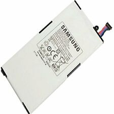 Original Samsung Galaxy Tablet P1000 Akku Accu Batterie Battery SP4960C3A