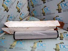 PARKER 926996Q 150 PSI 120 GPM 10 MICRON HYDRAULIC FILTER ELEMENT NIB