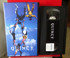 World Freefall Convention QUINCY 2001 skydiving VHS extreme WFFC illinois jumps