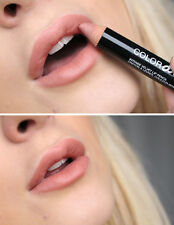 Maybelline: Colour Drama Velvet Lip Pencil in Nude Perfection *NEW*