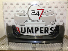 FORD MONDEO 2015 ONWARDS GENUINE REAR BUMPER (O16)