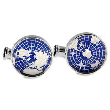 Montblanc Iconic Cuff Links 113000