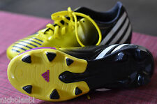 ADIDAS Predator BOY'S Absolado Soccer Football Cleats US 4 EUR 36 New w/o B