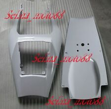 Rear Seat Tail fairing For YAMAHA 2002-2003 YZF-R1 02-03 YZFR1-Unpainted