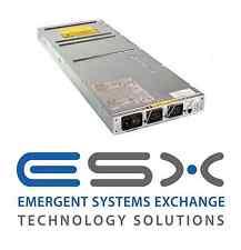 EMC CLARiiON Standby Power Supply (SPS) w/ 3 Year Warranty (PN: 078-000-083)