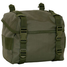 FOX MOLLE Modular Tactical BUTT PACK Fanny Buttpack - OLIVE DRAB OD GREEN