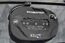 Scubapro X-Tek 40 BCD Bladder Wing