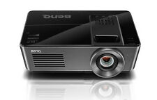 BenQ MH740 3D 1080P Home Theater Bar Church School Full HD Projector 4000 Lumens