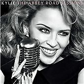 Kylie Minogue - Abbey Road Sessions (2012) 16 TRACK CD ALBUM WITH ALL ARTWORK