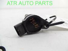 2007-2015 Toyota Sienna Ignition Igniter Coil OEM 90919-A2007