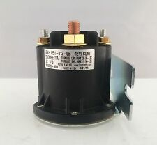 Trombetta 12V Continuous 150 Amp Sealed Contactor Relay 38350015 684-1251-012-05