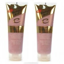 CREIGHTONS RADIANT COLOUR RED HEAD ENHANCE HAIR CONDITIONER henna, vitamin E
