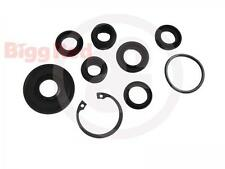 Brake Master Cylinder Repair Kit for Honda Civic 1500 MK V (M1669)