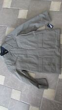 NEW NAUTICA 3 IN 1 SYSTEMS JACKET MENS XXL MENS 2X JACKET & VEST 3 WAYS