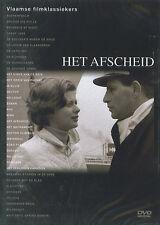 Het Afscheid (DVD)
