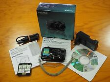 Digitalkamera Fujifilm FinePix JX Series JX300 14.0 MP 5x OPT.Zoom,HD Video