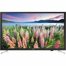 "Samsung UN32J5205A 32""  Smart LED TV 1080p REFURBISHED ** Energy Compliant **"